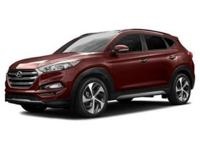 Brown's Leesburg Hyundai has a wide selection of