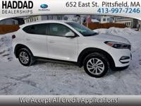 AWD. Harmonious motoring. Offers a wealth of value. 689