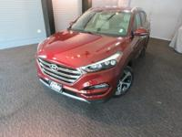 FUEL EFFICIENT 28 MPG Hwy/24 MPG City!, PRICED TO MOVE