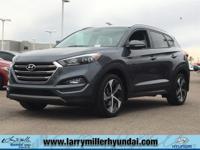 KBB.com 10 Best SUVs Under $25,000. This Hyundai Tucson
