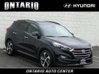 Scores 30 Highway MPG and 25 City MPG! This Hyundai