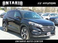 Delivers 30 Highway MPG and 25 City MPG! This Hyundai