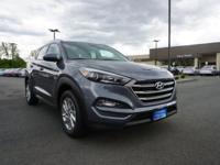 Certified. Hyundai Details:  * Vehicle History  *