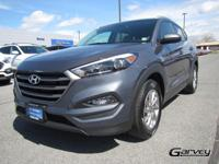 Hyundai Certified Pre Owned! Was $21,995! Now Marked