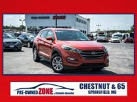 1 owner AWD Sport Utility With a Clean Carfax! This