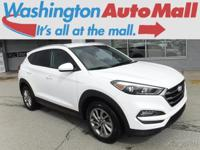 Searching for a high quality vehicle in like-new