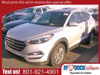 ***CLEAN CARFAX!!! BUY USED AND SAVE ON THE