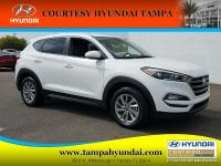 Contact Courtesy Hyundai today for information on