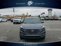 Excellent Condition, CARFAX 1-Owner, ONLY 10,606 Miles!