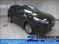 **LOCAL TRADE!!!  HYUNDAI CERTIFIED!!!* Hyundai