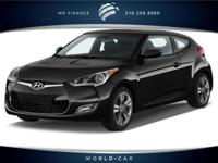 EPA 36 MPG Hwy/28 MPG City! CARFAX 1-Owner, LOW MILES -
