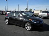 Crain Hyundai Of Fort Smith has a wide selection of
