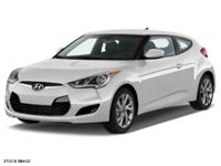 4 Cylinder  Options:  6-Speed Automatic With
