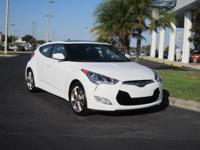 Are you looking for a sporty coupe that is economical