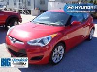 3D Hatchback, 1.6L I4 DGI DOHC 16V ULEV II 132hp,