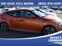 Looking for an amazing value on a great 2016 Hyundai