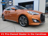 ***CARFAX CERTIFIED 1-OWNER*** ALL POWER, ALLOYS,