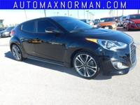 Automax Norman is excited to offer this wonderful 2016