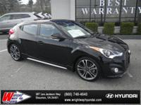 longing for for a sweet deal on a smooth Veloster?