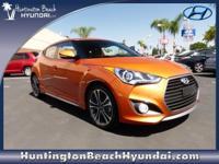 -Great Gas Mileage- *Bluetooth* This 2016 Hyundai