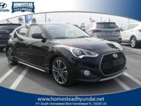 Homestead Hyundai is excited to offer this 2016 Hyundai