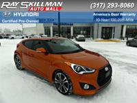 REDUCED FROM $20,990!, EPA 33 MPG Hwy/27 MPG City!