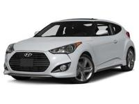 Cool as a wave, Pacific Blue exterior 2016 Hyundai