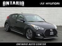 Delivers 33 Highway MPG and 27 City MPG! This Hyundai