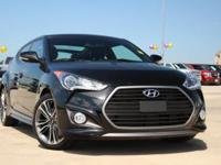 Carter County Hyundai has a wide selection of