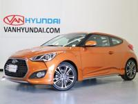 New Price!  ** HYUNDAI CERTIFICATION AVAILABLE **, **