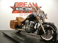 (512) 309-7503 ext.7661 **DEMO BIKE** *Ride the