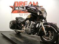 (512) 309-7503 ext.7662 *Ride the Original* First