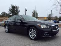 4 Cylinder  Options:  Automatic|New Price! Carfax