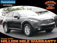 Isn't it time for an Infiniti?! STOP! Read this!