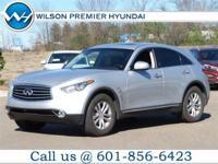 Call ASAP! SUV buying made easy! Nice cars, nice folks,