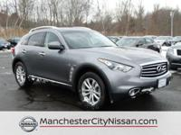 ONE OWNER, LEATHER, ALL WHEEL DRIVE, 4D Sport Utility,