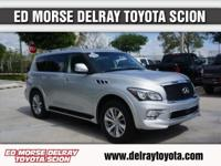 Ed Morse Delray Toyota has a wide selection of