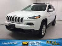 **Moonroof/Sunroof**, **Power Liftgate**, **Remote