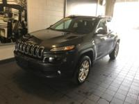Excellent Condition, CARFAX 1-Owner, ONLY 19,813 Miles!