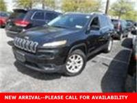 ONLY 16748 MILES!!, FACTORY WARRANTY!!, 4X4!!,