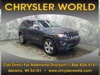 NAV, LEATHER, REAR HEATED SEATS, SUNROOF, POWER LIFT