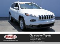 ***Clean Carfax **One Owner **Only 12,400 Miles!
