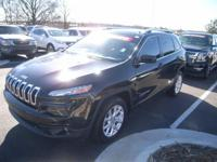 Crain Buick GMC of Conway is pleased to be currently