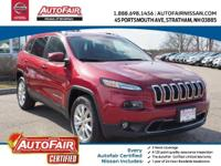 AUTOFAIR CERTIFIED, SERVICE RECORDS AVAILABLE,