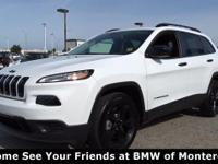 JUST REPRICED FROM $20,900, EPA 31 MPG Hwy/22 MPG City!