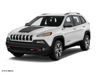 CERTIFIED 4X4 JEEP !!. A great deal in Miami! My! My!