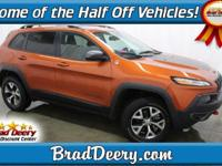 *4wd+%21*%2C+*trailhawk+edition+%21*%2C+*leather+seats+