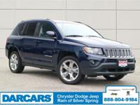 DARCARS Chrysler Jeep Dodge Ram Silver Spring is
