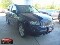 CERTIFIED PREOWNED ONE OWNER. FOUR WHEEL DRIVE !!