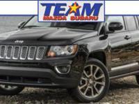 Options:  4 Cylinder Engine|4-Wheel Disc Brakes|5-Speed